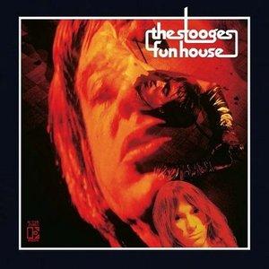 Bild für 'Funhouse (Deluxe Edition) [Remastered]'
