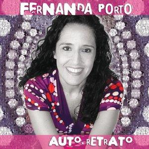 Image for 'Tanto Tempo Faz'