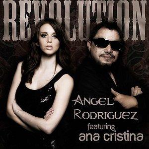Image for 'Revolution (Extended)'