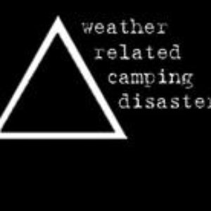 Image pour 'Weather Related Camping Disaster'