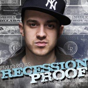 Imagen de 'Recession Proof'
