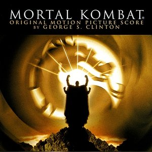 Image for 'Mortal Kombat (score)'