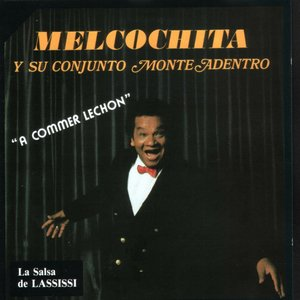 Image for 'A Commer Lechon (feat. Monte Adentro)'
