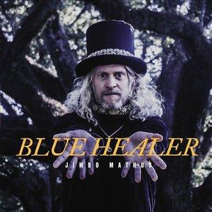Image for 'Blue Healer'