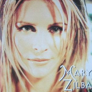 Image for 'Mary Zilba'