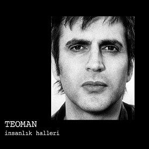 Image for 'Ruhun Sarışın'