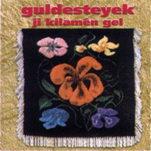 Image for 'Guldesteyek'