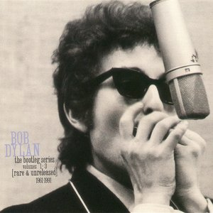 Image for 'The Bootleg Series, Volumes 1-3: 1961-1991: Rare and Unreleased (disc 1)'