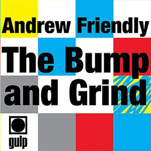 Image for 'The Bump And Grind 08 Remix'