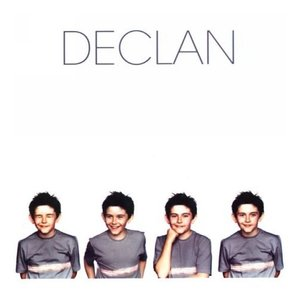Image for 'Declan'