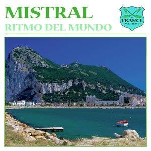 Image for 'Ritmo Del Mundo (Radio Edit)'