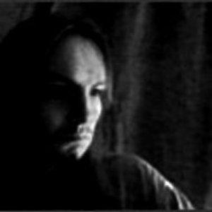 Image for 'Dusk ov Shadows'