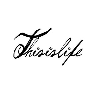 Image for 'Thisislife'
