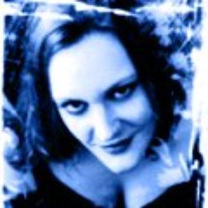 Bild för 'Irene Jansen'