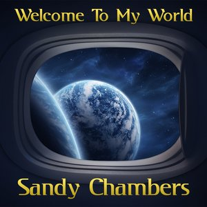 Image for 'Welcome to My World'