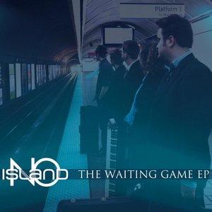 Imagem de 'The Waiting Game EP'