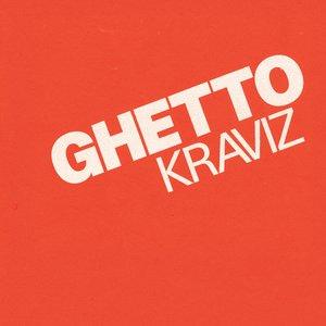 Image for 'Ghetto Kraviz'