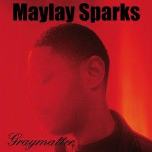 Image for 'Graymatter'