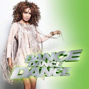 Bild für 'Dance Dance Dance'