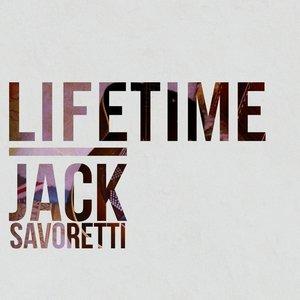 Image pour 'Lifetime'