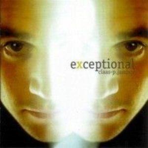 Imagem de 'Exceptional'