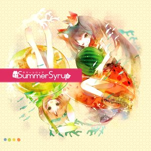 Image for 'Summer☆Syrup'