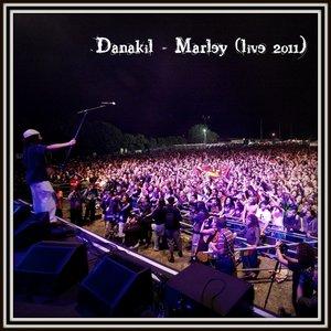 Image for 'Marley (Live 2011)'