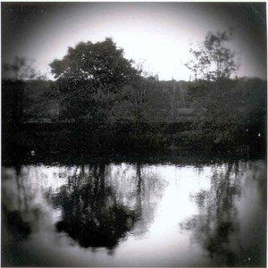 Image for 'Riftmusic'