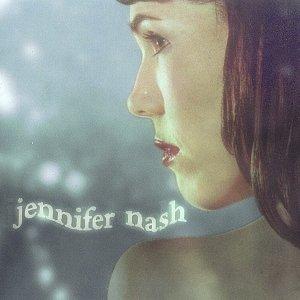 Image for 'Jennifer Nash'
