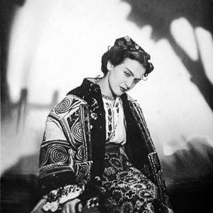 Image for 'Maria Tănase'
