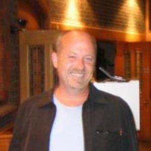 Bild für 'Daniel J Nielsen'