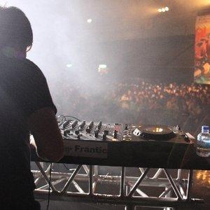 Imagem de 'DJ Sa9'