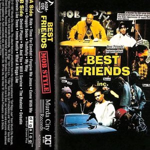 Image for 'Best Friends Inc.'