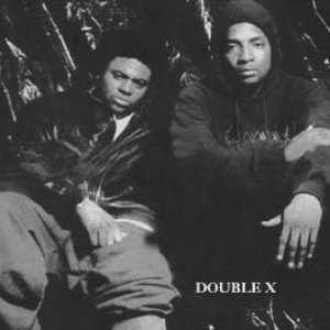 Image for 'Double XX Posse'