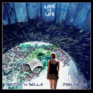 Image for 'Drifting to Bella'