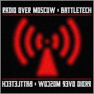 Image for 'Battletech'