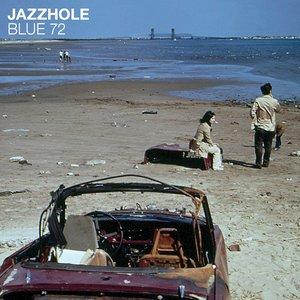 Bild für 'Blue 72'