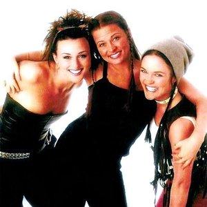 Bild för 'Charmed'