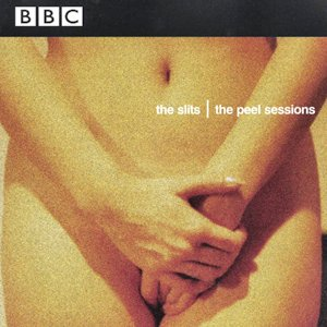 Immagine per 'The Peel Sessions'