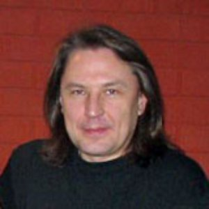 Image for 'Andrey Denisov'