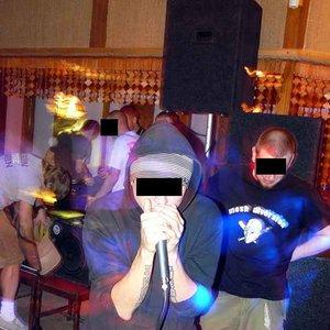 Image for 'demo rap 2009'