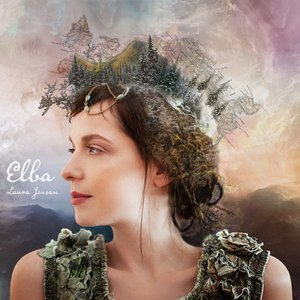 Image for 'Elba'