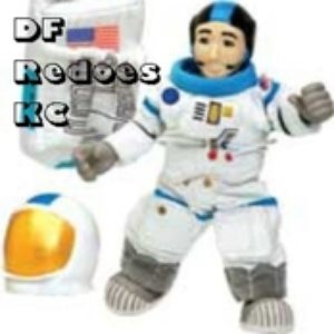 Image for 'DF Redoes KC'