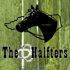 Image for 'The Halfters'