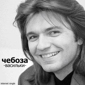 Imagem de 'Васильки'
