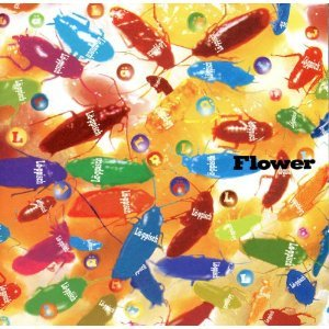 Image for 'Flower'