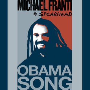 Image for 'Obama Song'