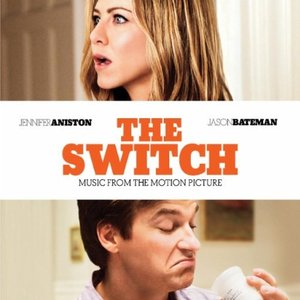 Image for 'The Switch'