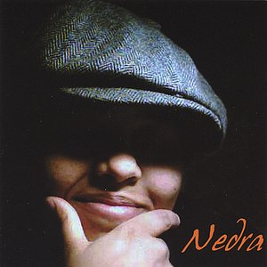 Image for 'Nedra'
