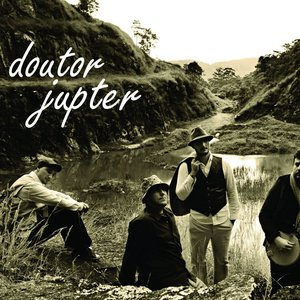 Image for 'Doutor Jupter'